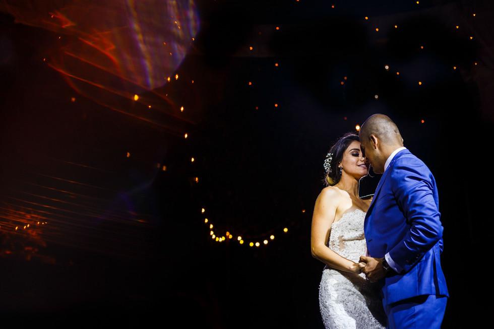 Punta Monterrey San Pancho Wedding-46.jp