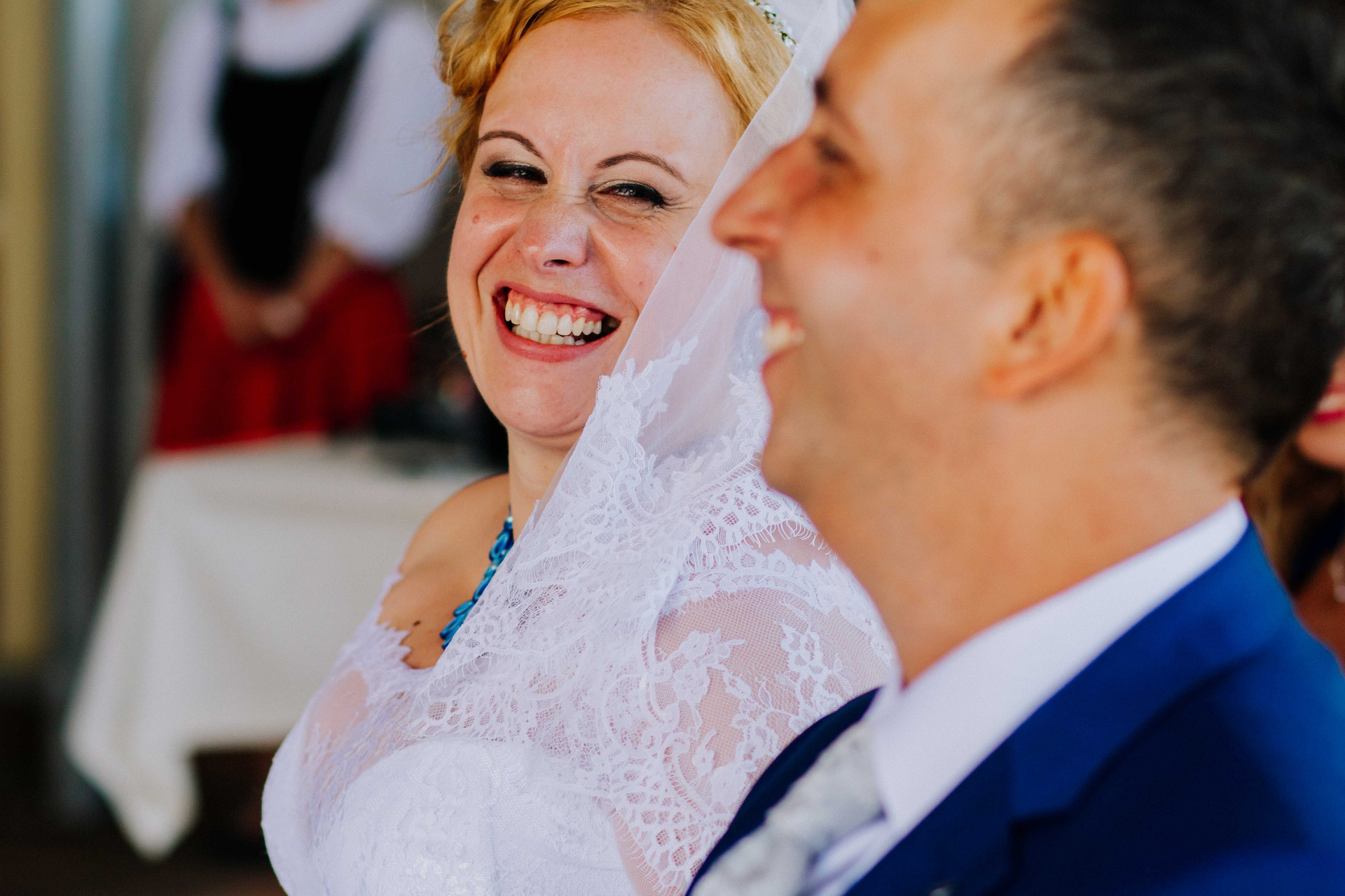 Lake Balaton Weddings48.JPG