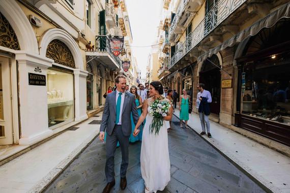 Corfu Weddings28.JPG