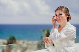 Wedding Playa del Carmen7.JPG