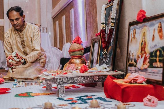 Indian Wedding 3 Puerto Vallarta.JPG