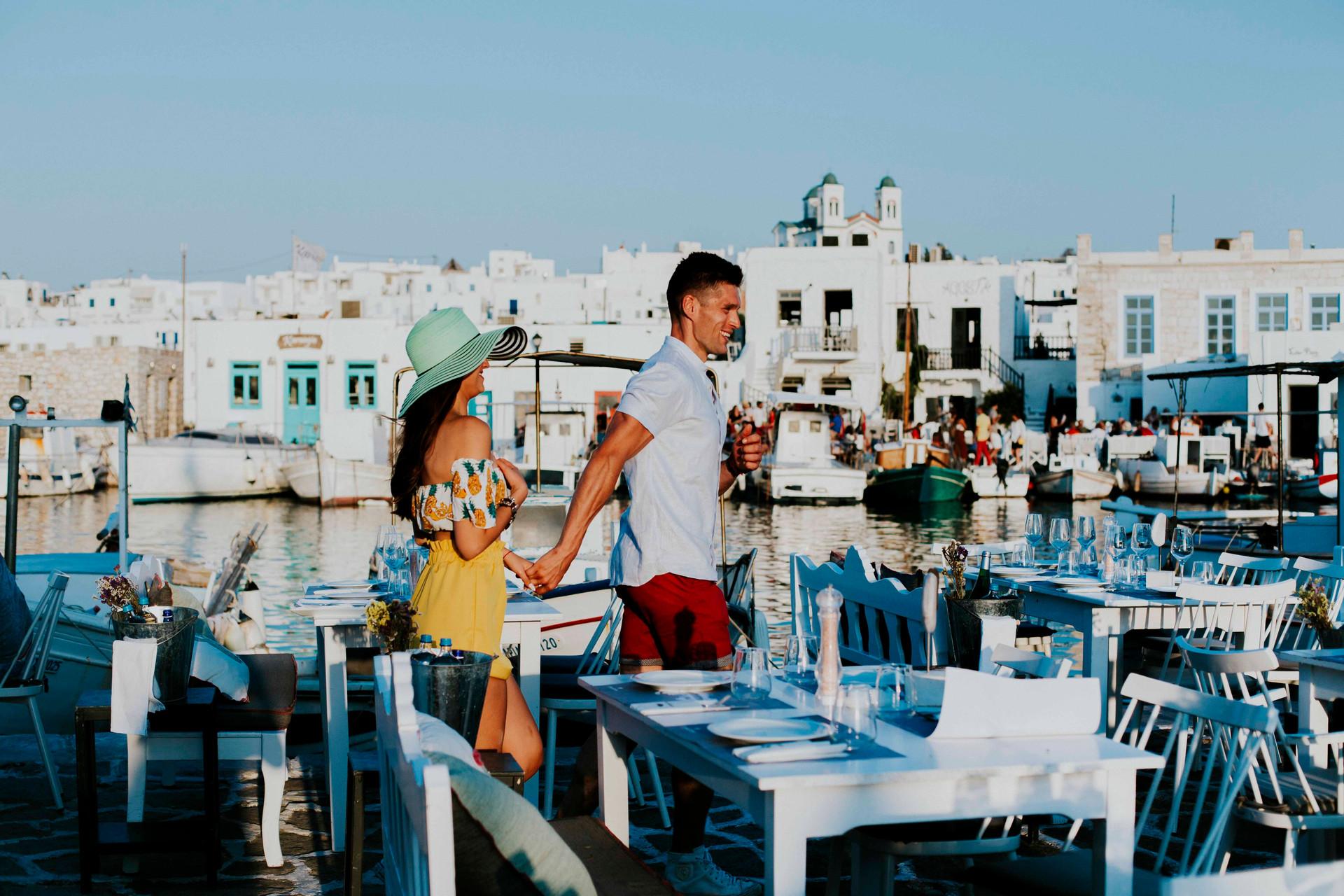 Wedding at Paros Greece-23.jpg