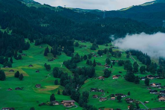 Grindelwald Photo Session-2.jpg