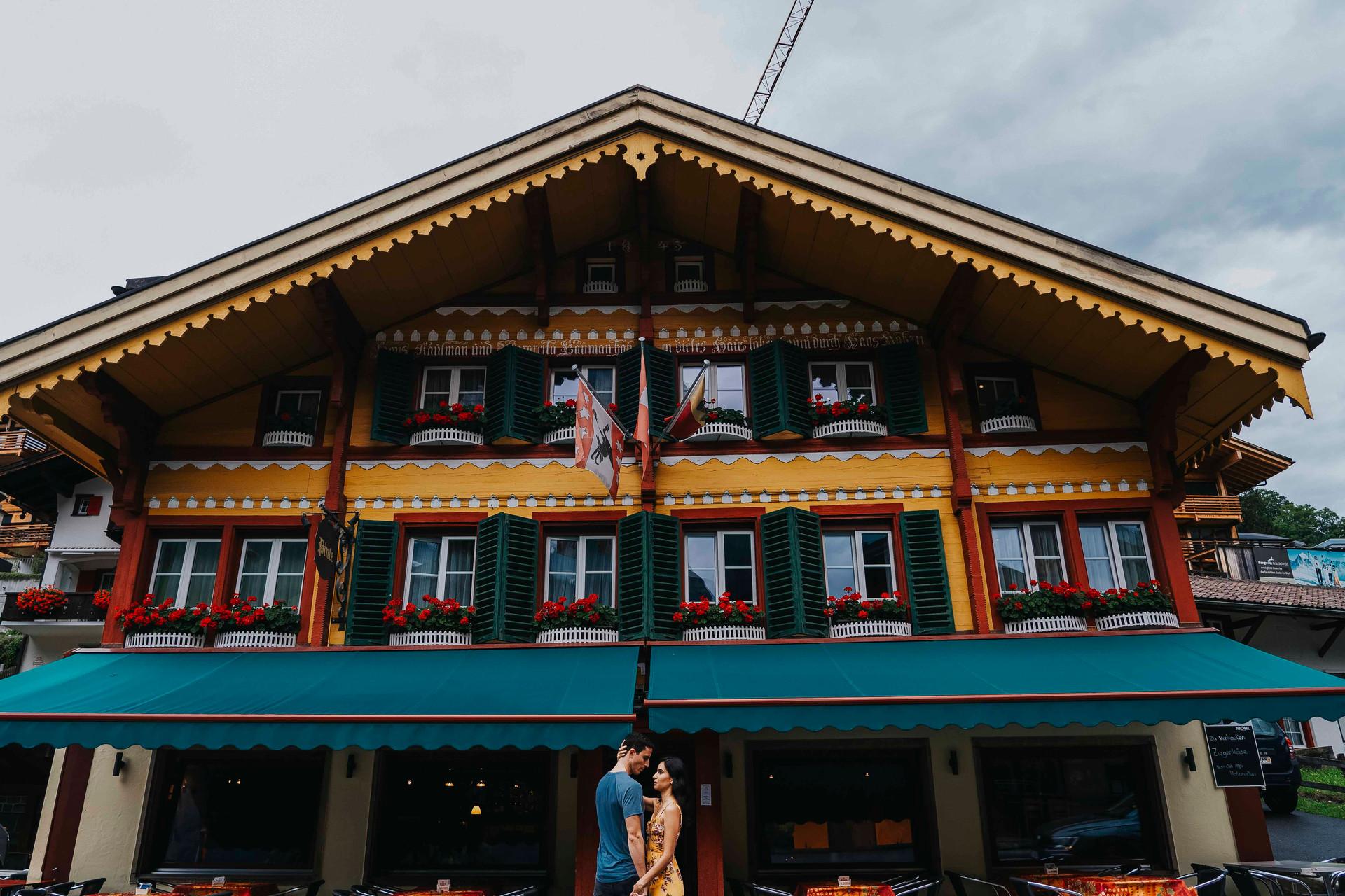 Grindelwald Photo Session-8.jpg