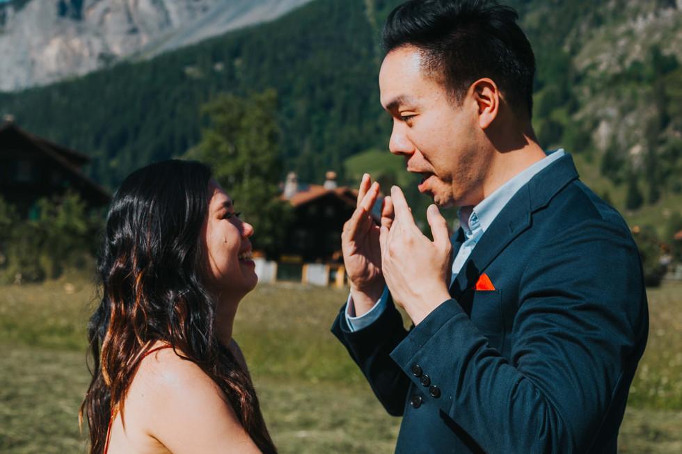 Kandersteg Engagement-28.jpg