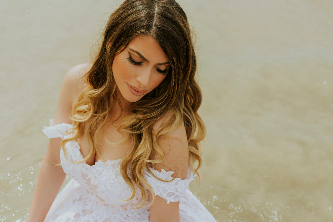 Wedding Mousai & Garza Blanca -3.jpg