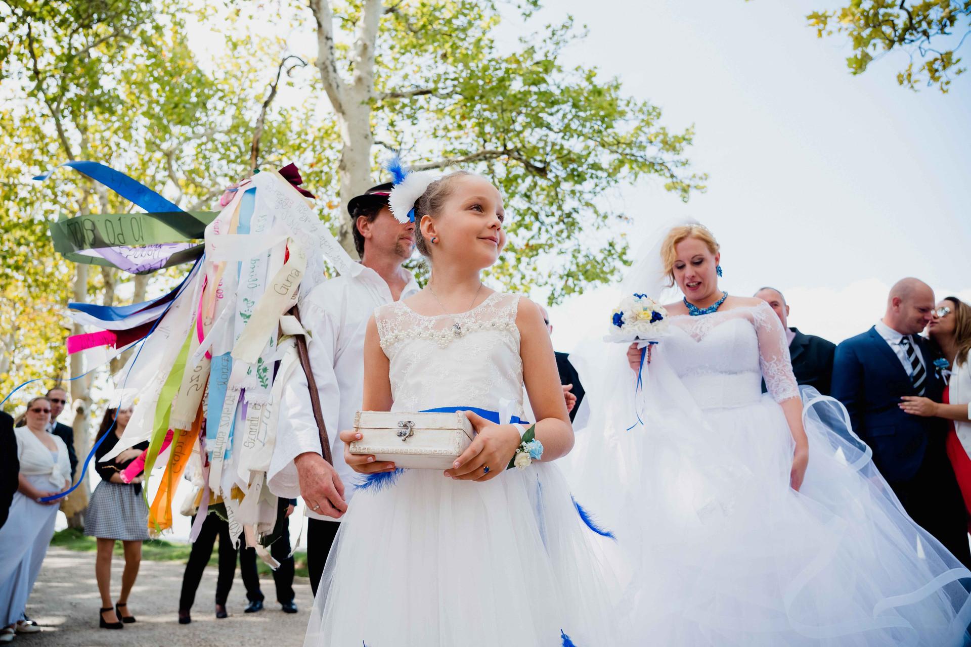 Lake Balaton Weddings30.JPG