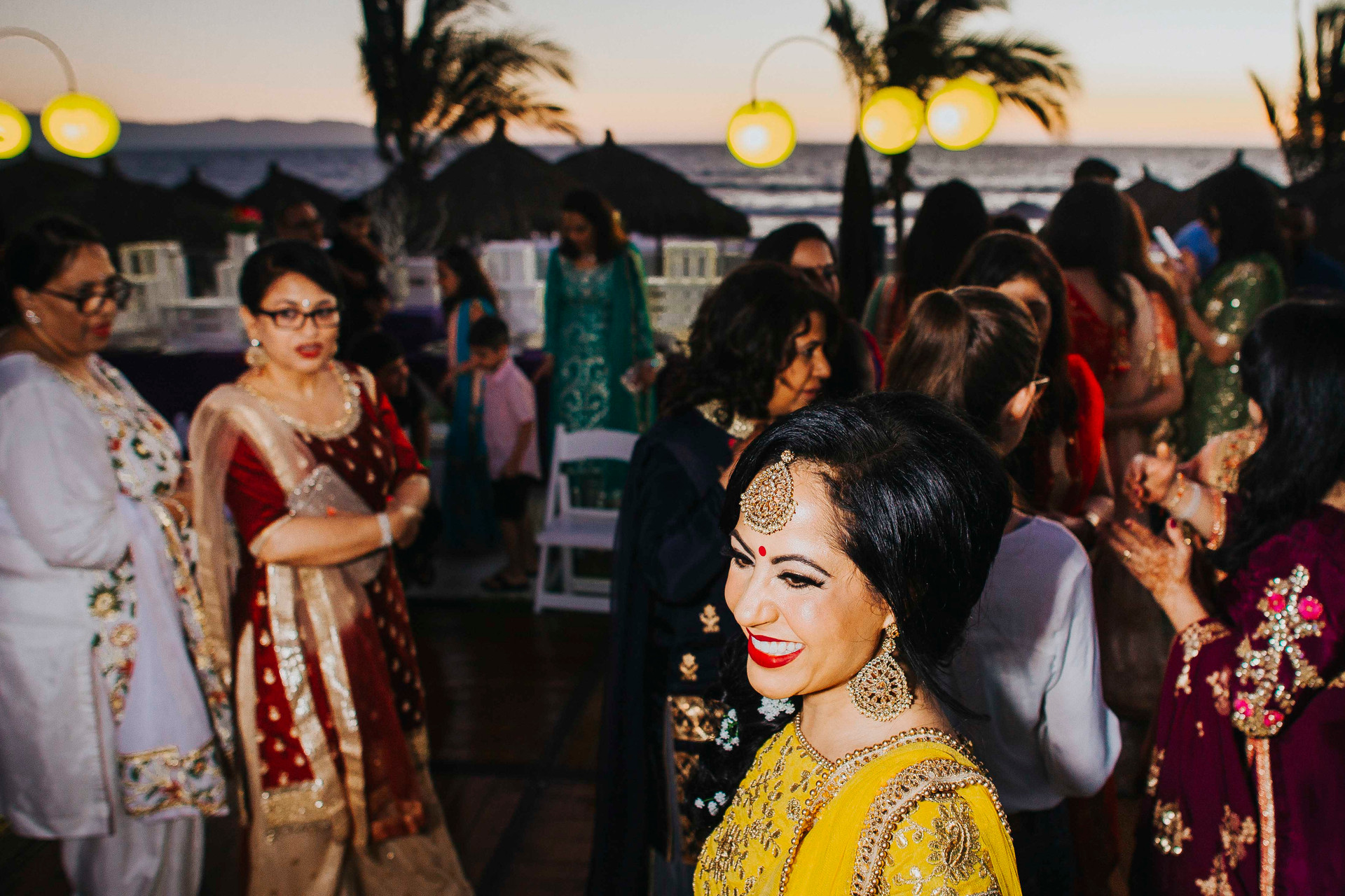 Indian Wedding in Mexico3.JPG