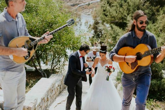 Wedding at Paros Greece-48.jpg