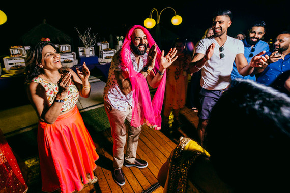 Indian Wedding in Mexico14.JPG