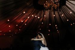 Guadalajara Wedding