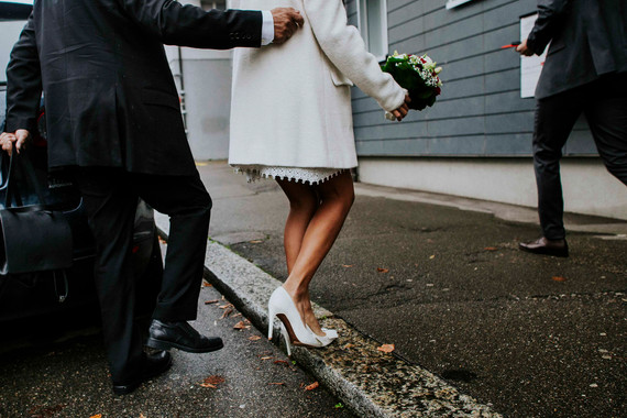 Wedding at Wintherthur -13.jpg