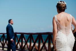 Wedding Playa del Carmen12.JPG