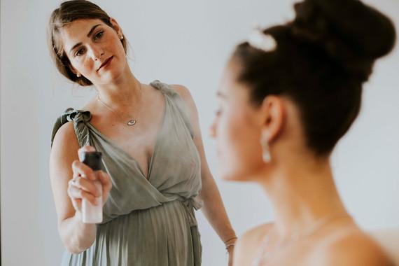 Wedding at Paros Greece-40.jpg
