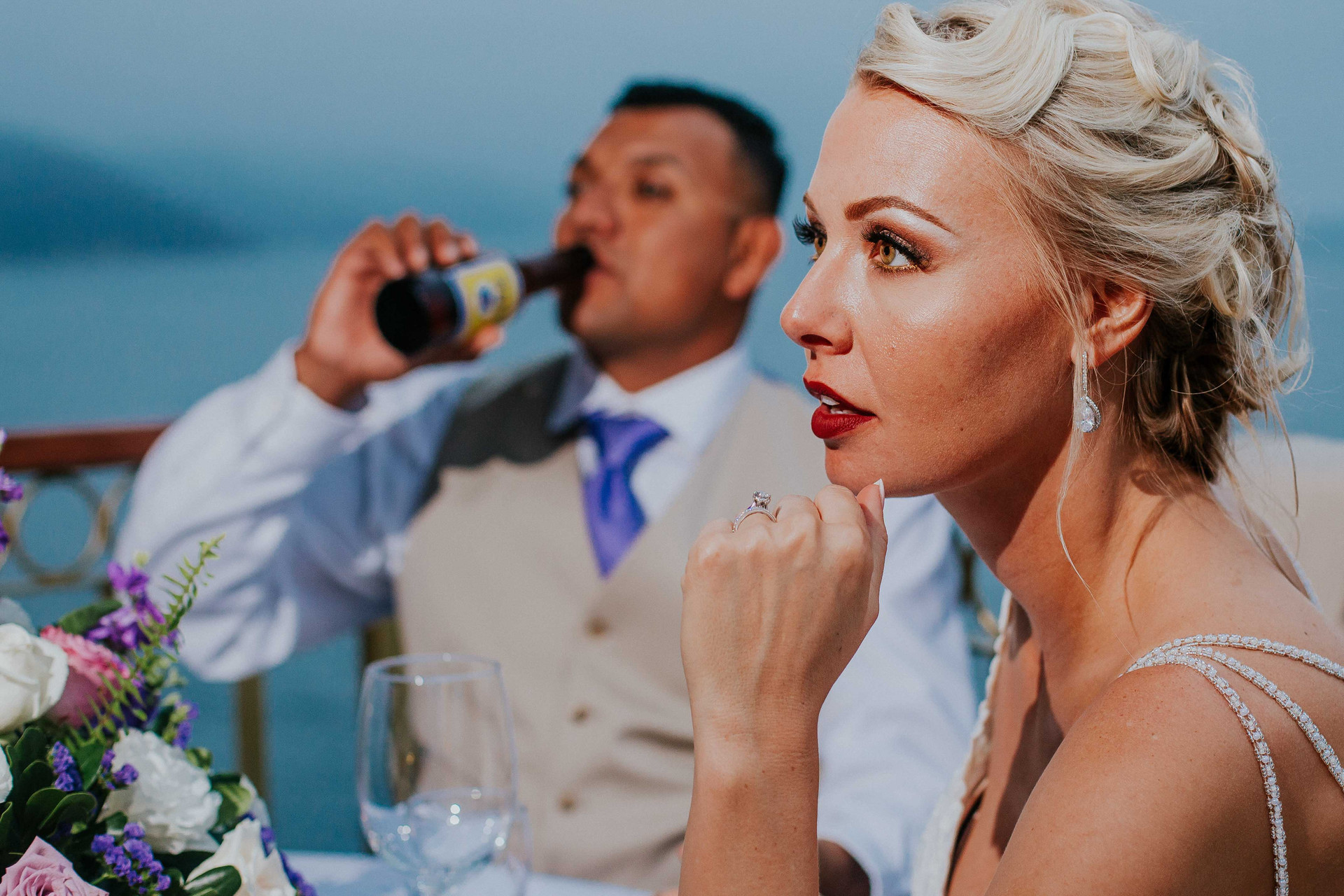 Le Kliff Wedding-44.jpg