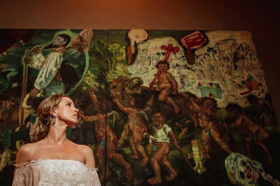Ancenstral mexico tulum photographer-15.