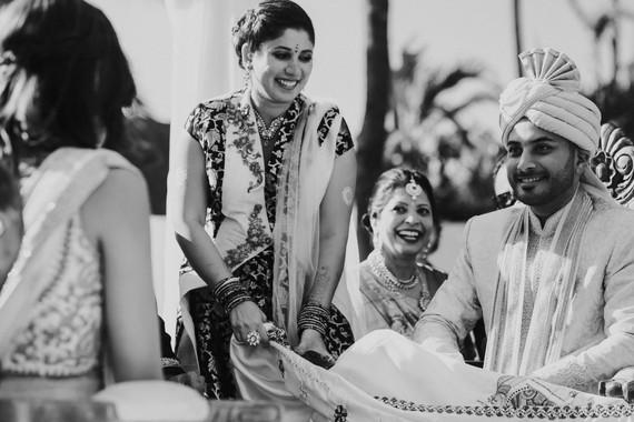 Indian Wedding 56 Puerto Vallarta.JPG