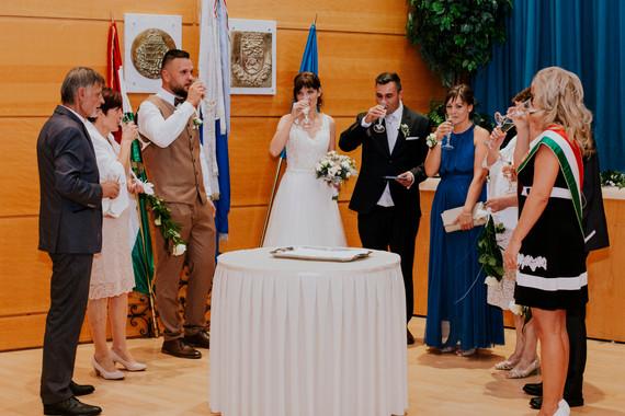 Hungary wedding 14.JPG