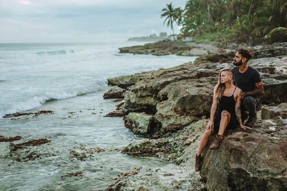 Tulum beach photo session-7.jpg
