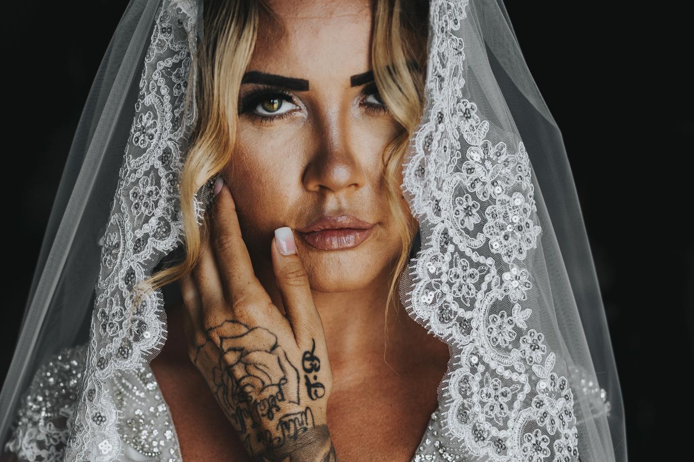 Weddings -5