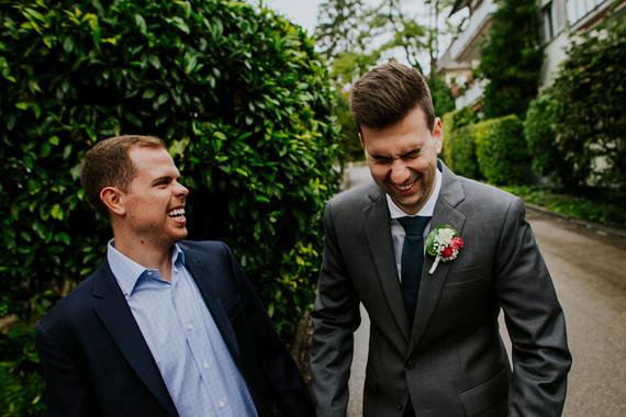 Wedding at Wintherthur -9.jpg