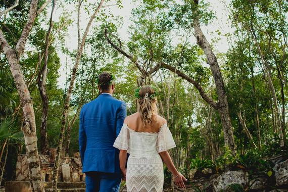Tulum wedding photographer24.JPG