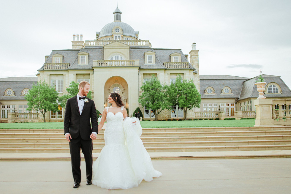 Wedding at Dallas, Texas 1.JPG