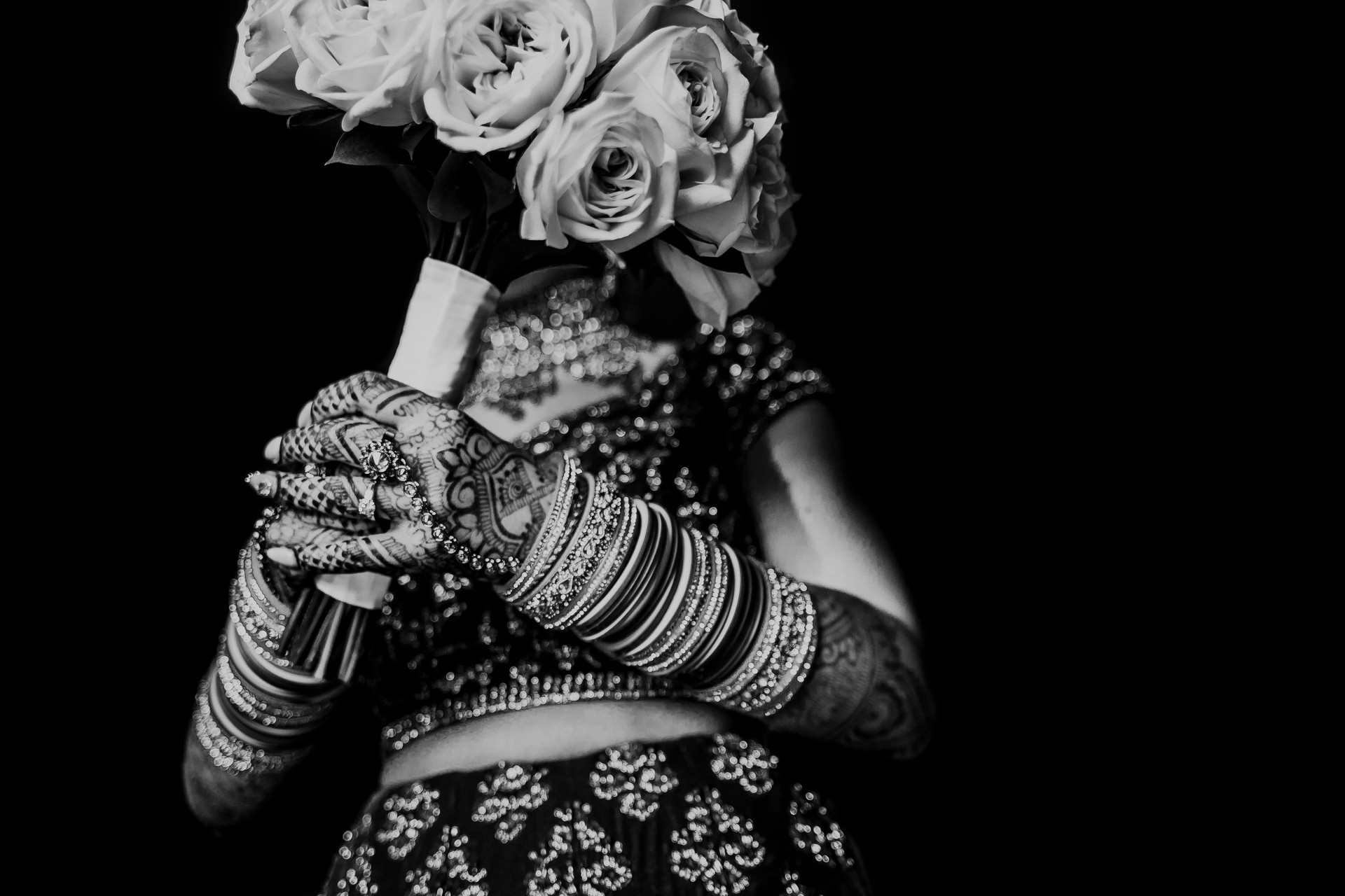 Indian Wedding in Mexico25.JPG