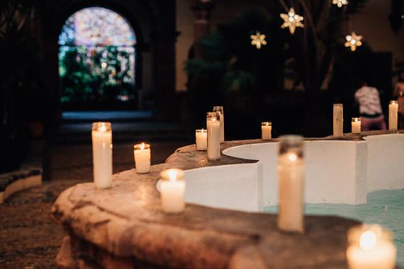 A+D San Miguel Wedding52.JPG
