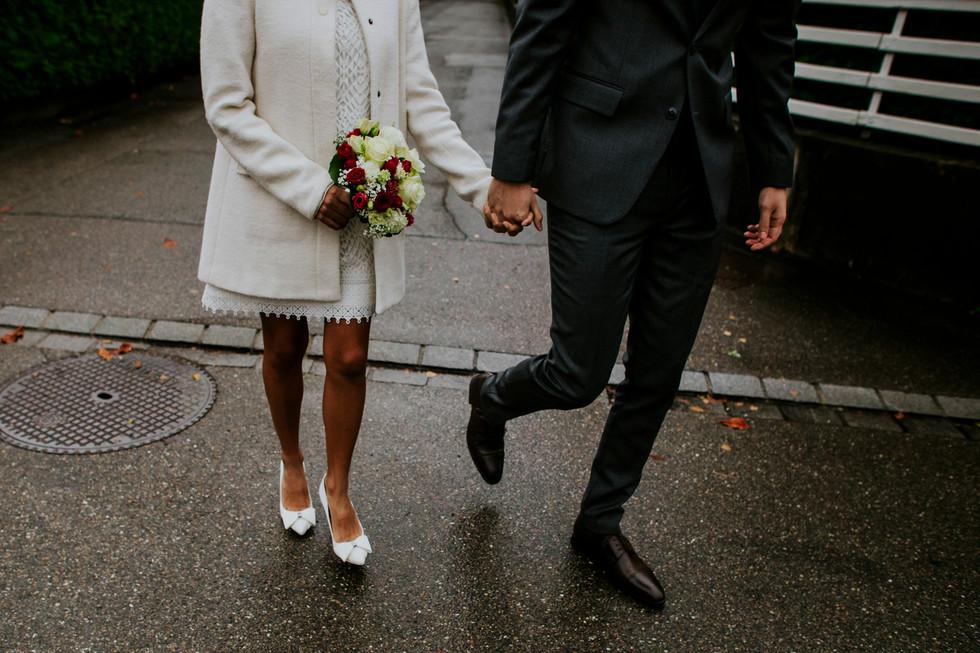 Wedding at Wintherthur -17.jpg