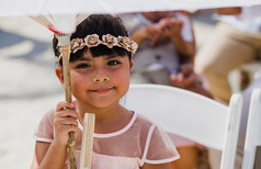 Wedding Playa del Carmen26.JPG
