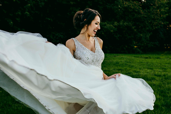 Wedding in Moscow Russia-19.jpg