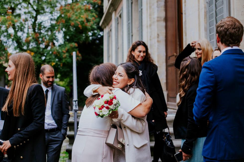 Wedding at Wintherthur -34.jpg