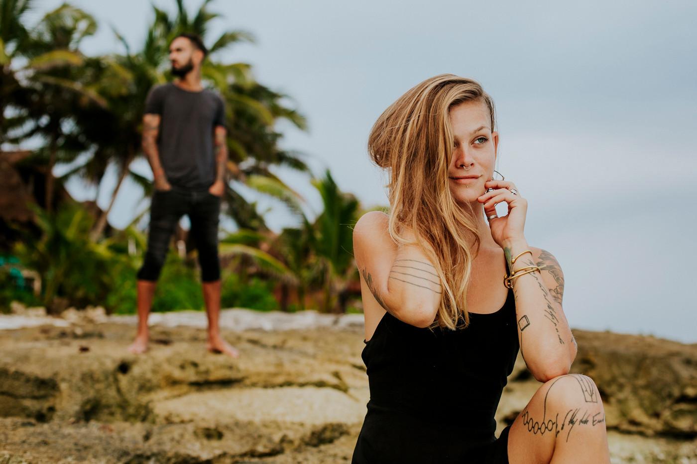Tulum Beach-4.jpg