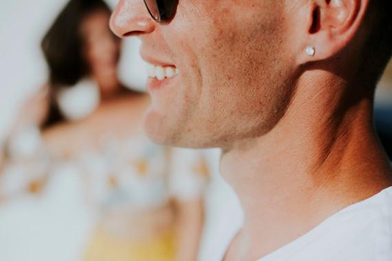 Wedding at Paros Greece-5.jpg