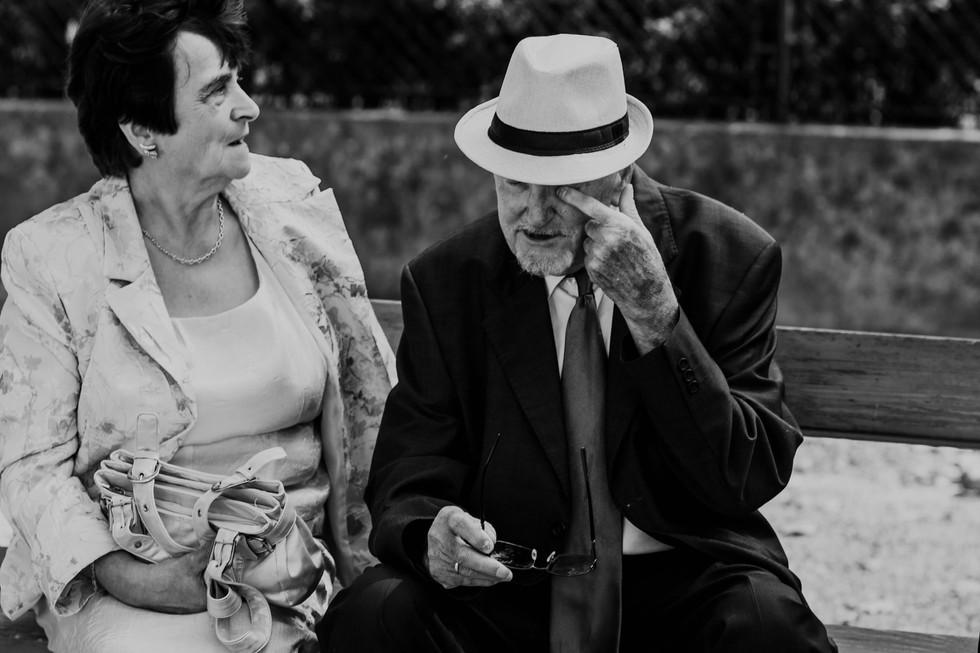 Lake Balaton Weddings21.JPG