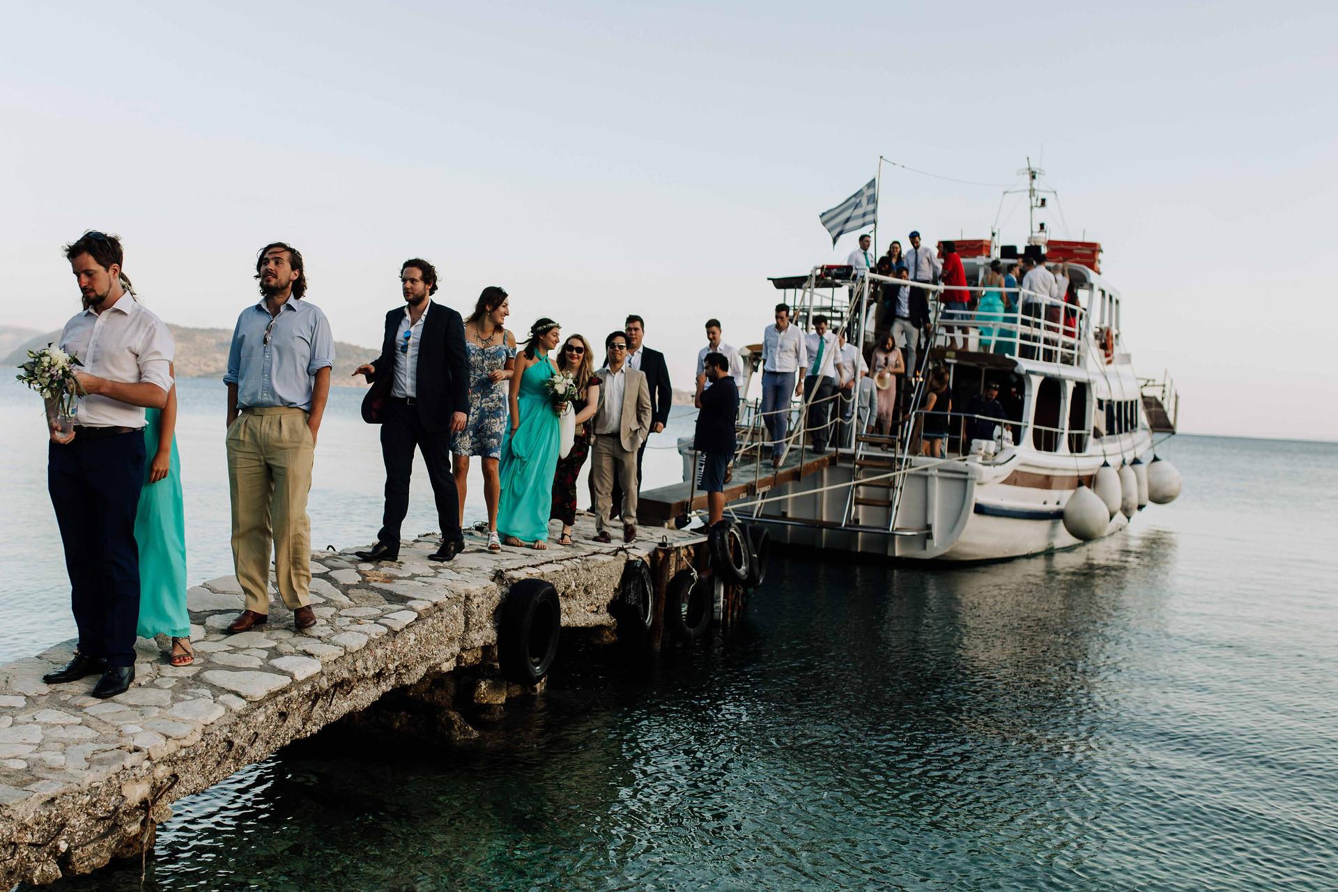 Corfu Weddings48.JPG
