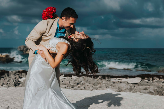 cozumel wedding-6.jpg
