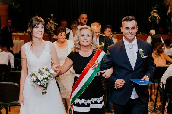 Hungary wedding 15.JPG