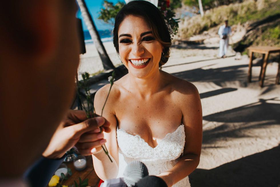 Punta Monterrey San Pancho Wedding-31.jp