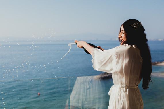 Garza Blanca - Estefania D Photography8.JPG