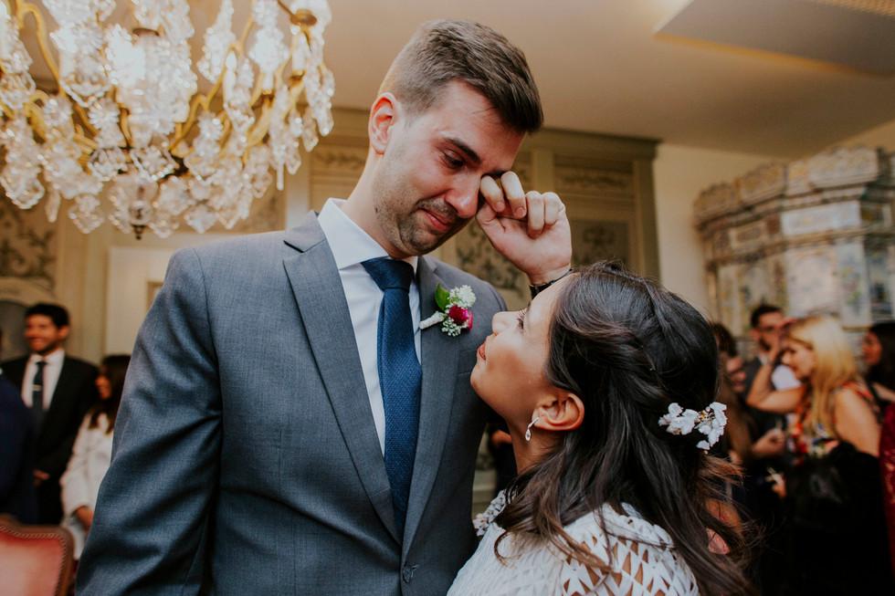 Wedding at Wintherthur -22.jpg