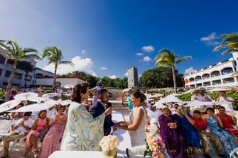 Wedding Playa del Carmen30.JPG