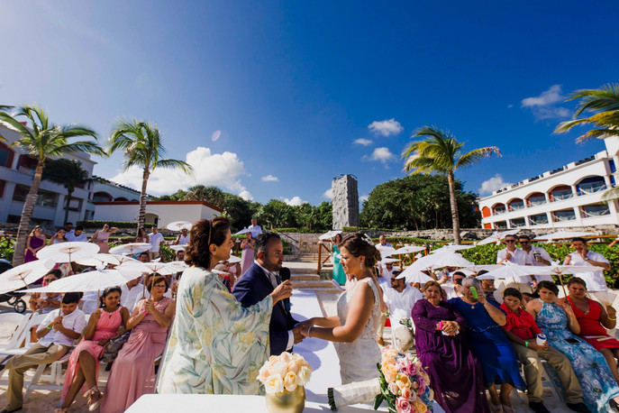 Wedding Playa del Carmen30.JPG