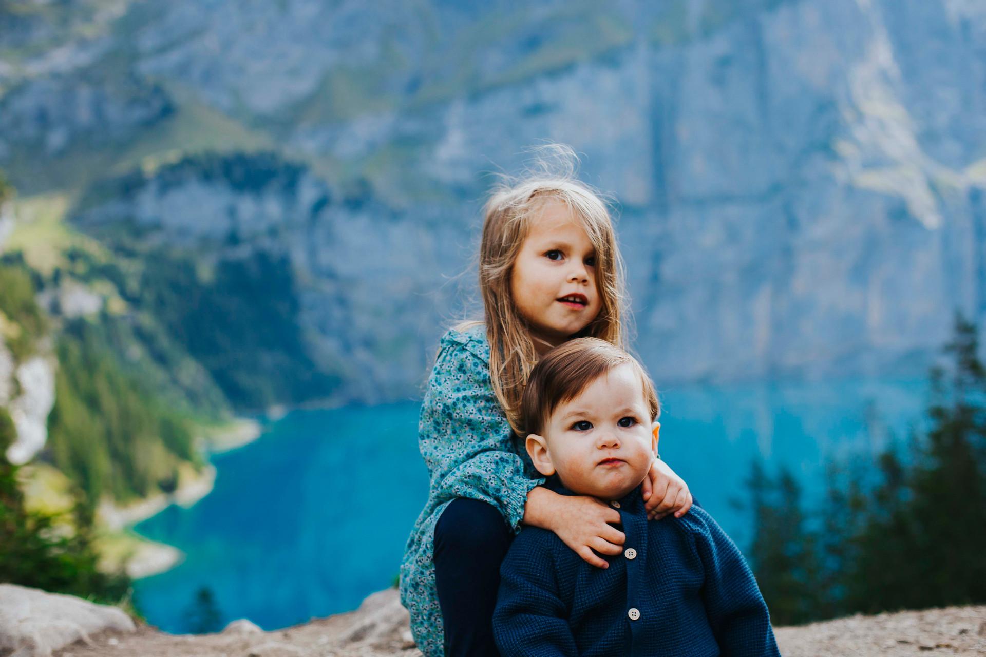 Kandersteg family photo session-1.jpg