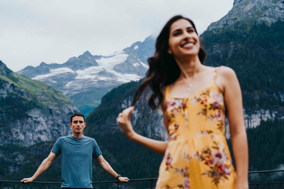 Grindelwald Photo Session-4.jpg