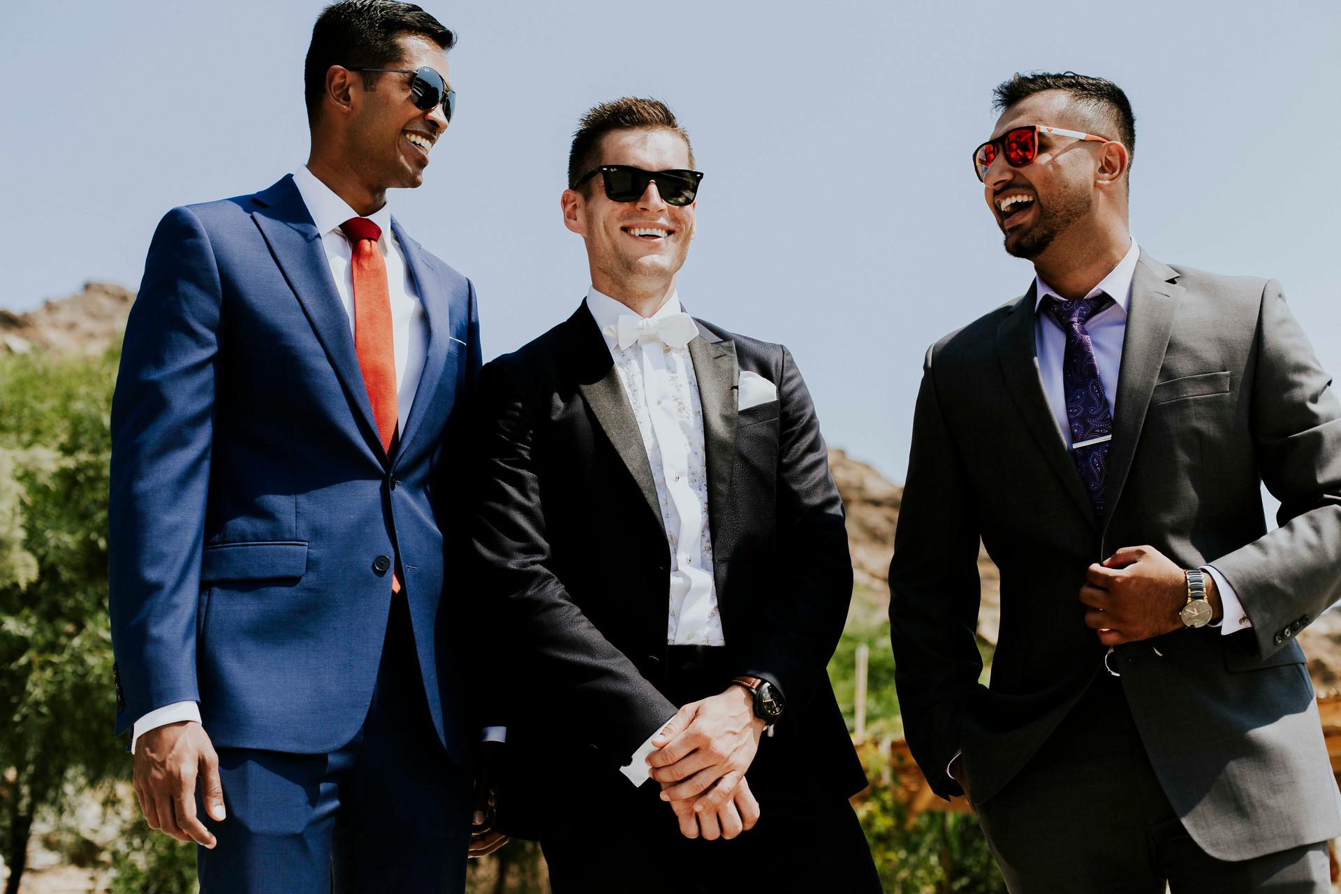 Wedding at Paros Greece-43.jpg