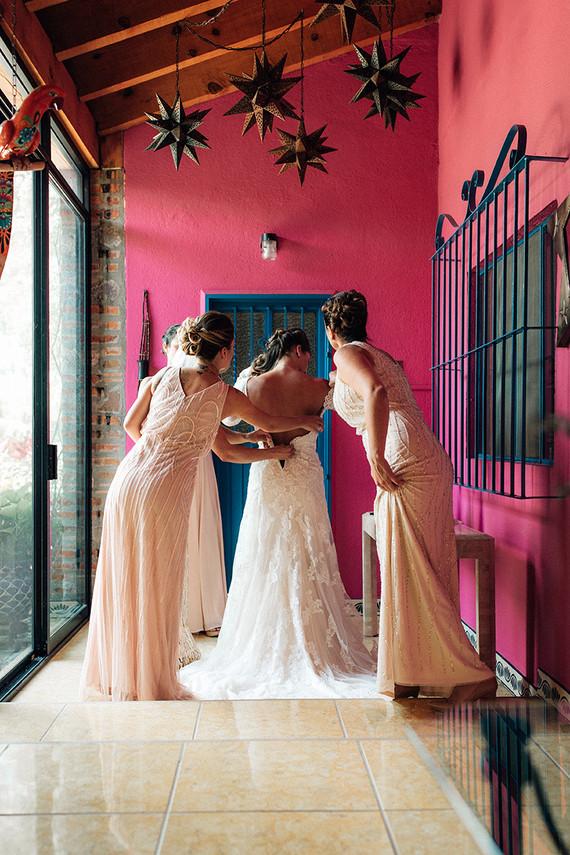 A+D San Miguel Wedding4.JPG