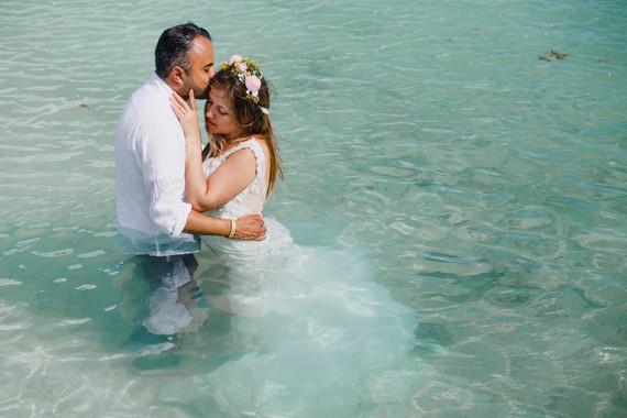Wedding Playa del Carmen59.JPG