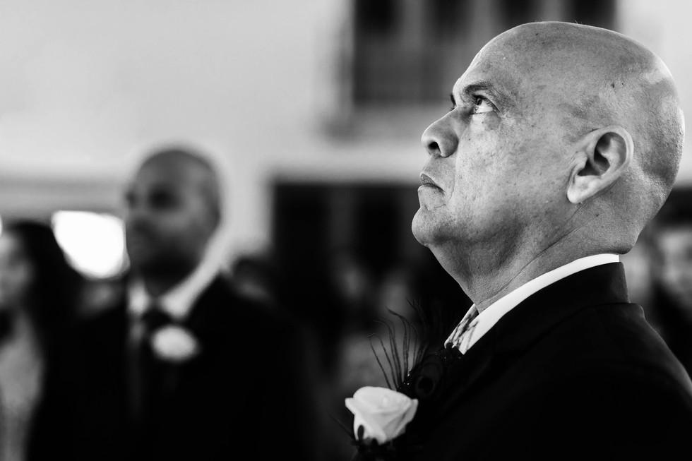 Grand Velas Wedding35.JPG
